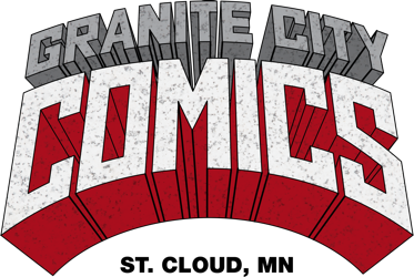 granite_city_comics_logo