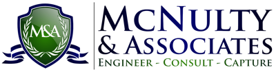 mcnulty_logo_medium